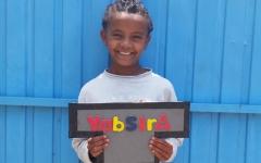 Yabsira Tesfi
